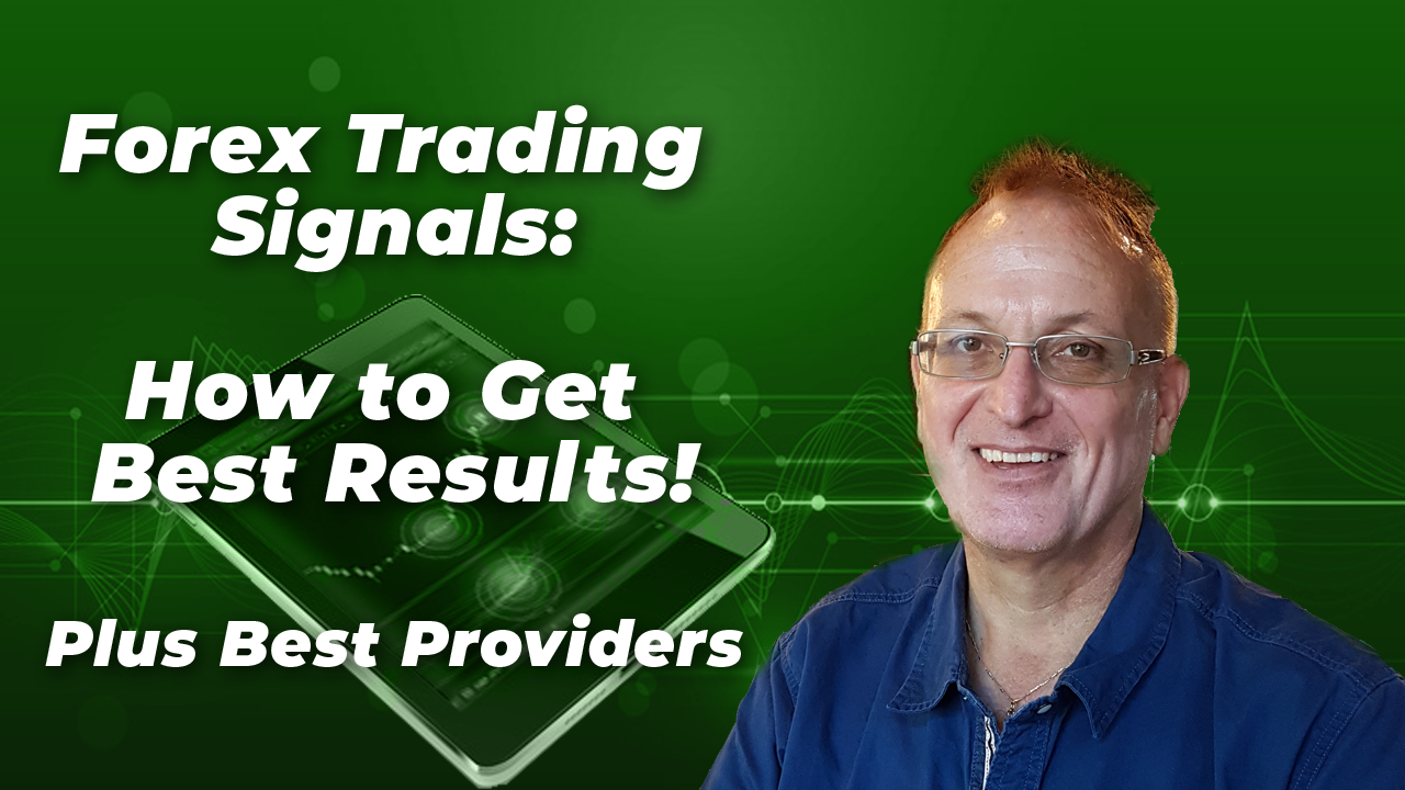 Professional trading strategies forex